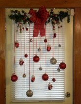 Best DIY Christmas Decoration to Perfect Your Home 08
