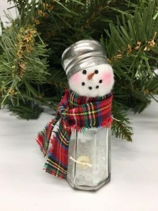 Best DIY Christmas Decoration to Perfect Your Home 10