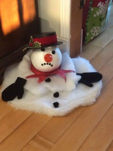 Best DIY Christmas Decoration to Perfect Your Home 12