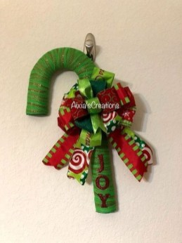 Best DIY Christmas Decoration to Perfect Your Home 17