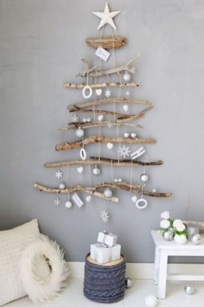 Best DIY Christmas Decoration to Perfect Your Home 19