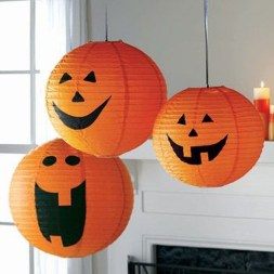 Easy and Cheap Halloween Decoration Ideas On a Budget 10