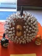 Gorgeous Pumpkin Decorating Ideas 25