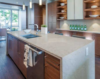 Modern Household Kitchen For Cooking More Exciting 12