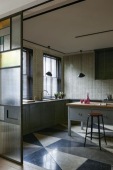 Modern Household Kitchen For Cooking More Exciting 20