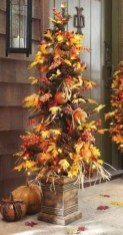 Most Beautiful Fall Decorating Ideas That Will Make More Perfect Home In This Fall 01