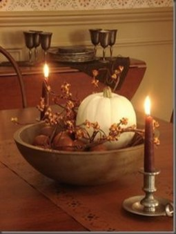 Most Beautiful Fall Decorating Ideas That Will Make More Perfect Home In This Fall 30