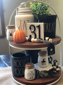 The Best Decoration That Will Enhance Your Home In This Fall 04