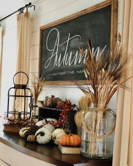 The Best Decoration That Will Enhance Your Home In This Fall 09