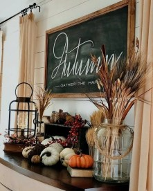 The Best Decoration That Will Enhance Your Home In This Fall 13