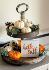 The Best Decoration That Will Enhance Your Home In This Fall 27