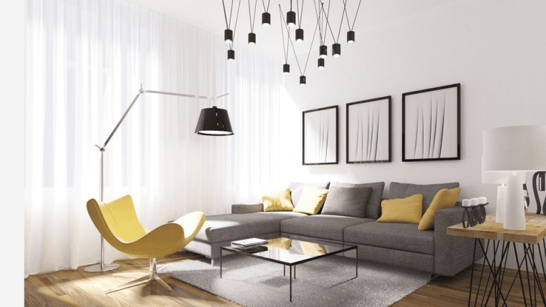 21 Best Furniture and Decor Ideas This Year