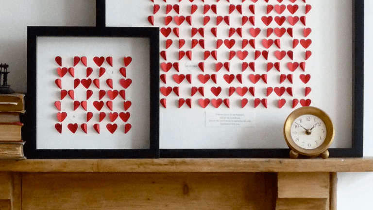 50 Valentine Theme Ideas for Home Decorating Ideas