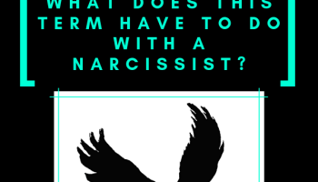 In Depth: Narcissist Family Scapegoat Signs ⋆ The Abode