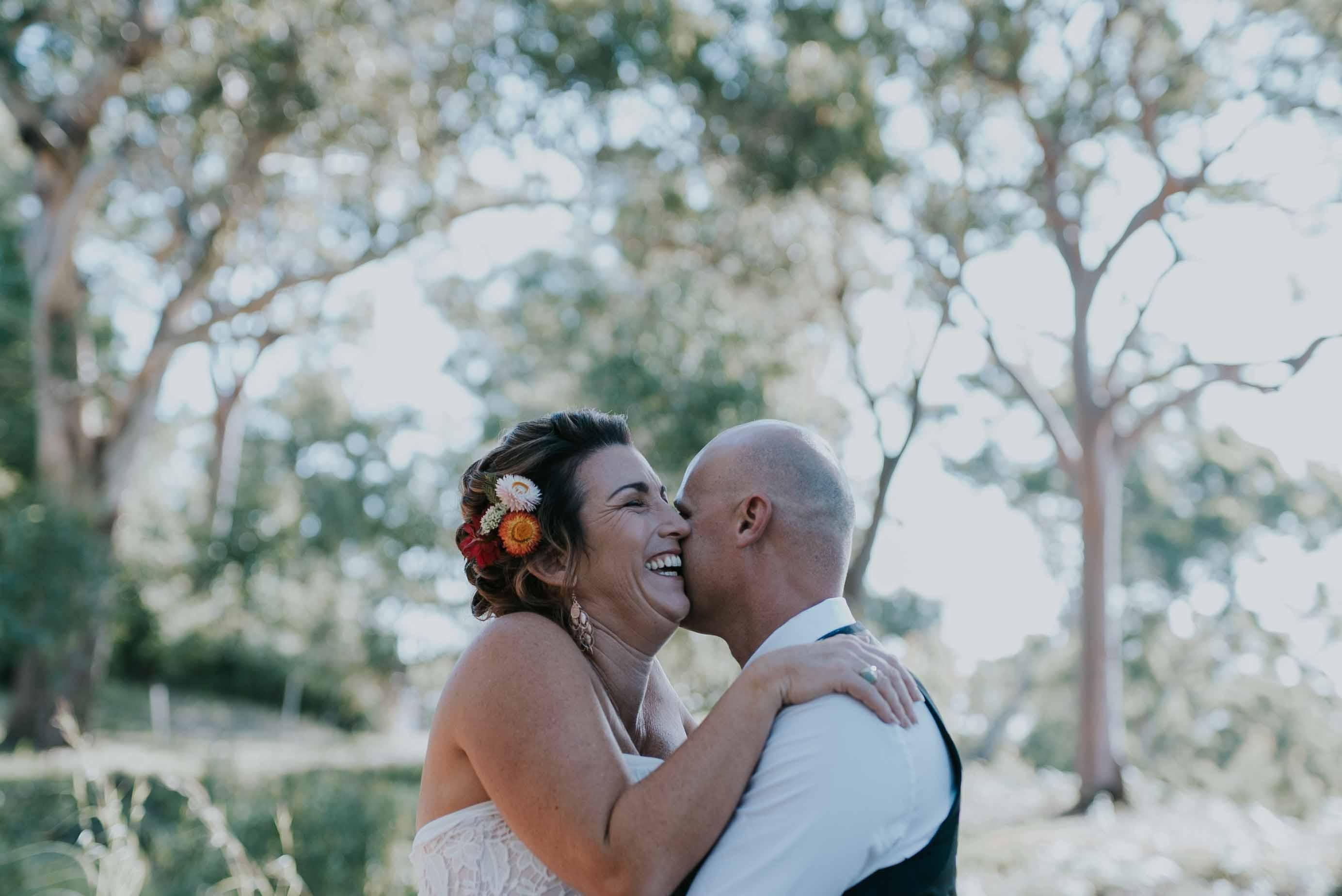 Paul + Natalie | 11/03/2017 | Port Stephens Wedding Video | Wonganella Estate, Bobs Farm, NSW