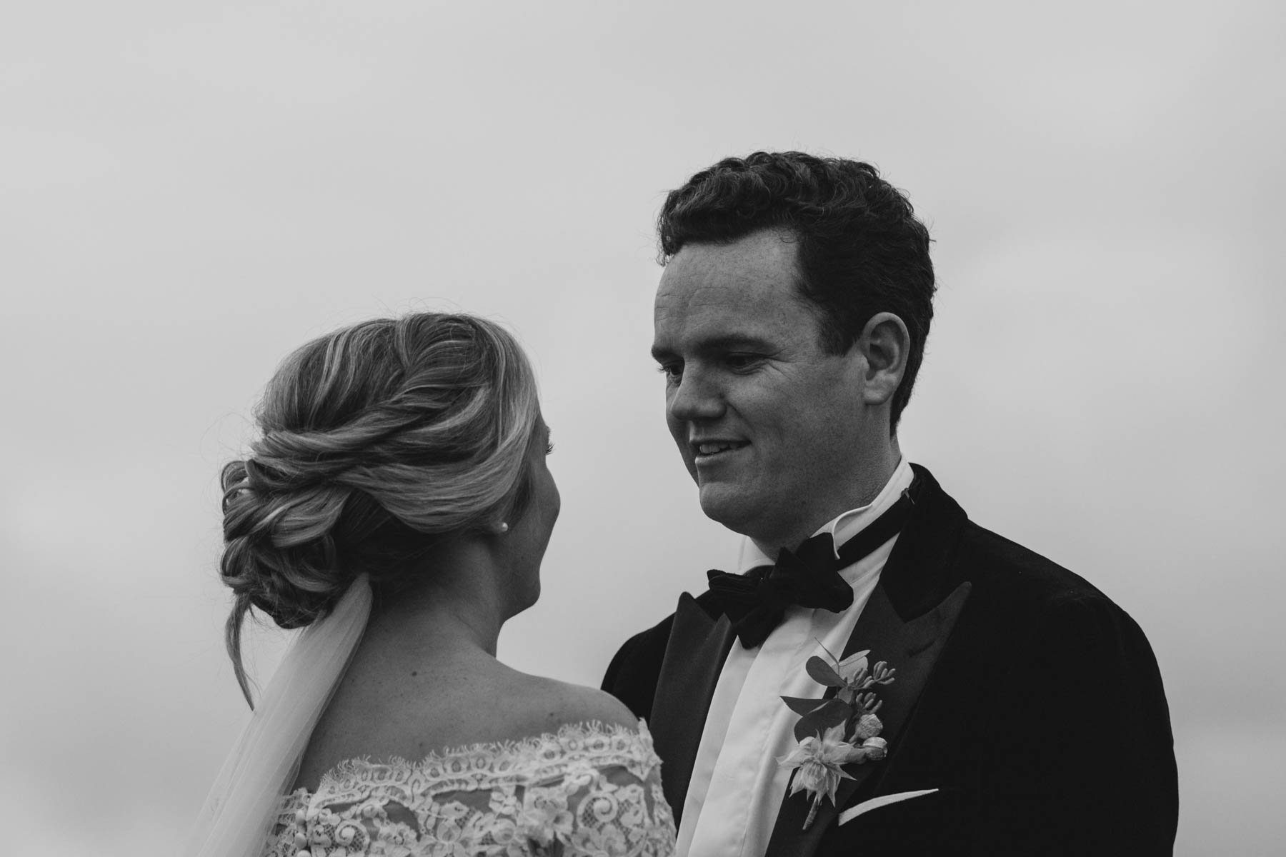 Matt + Katherine   10/06/2017   Hunter Valley Wedding Video   Morpeth, NSW
