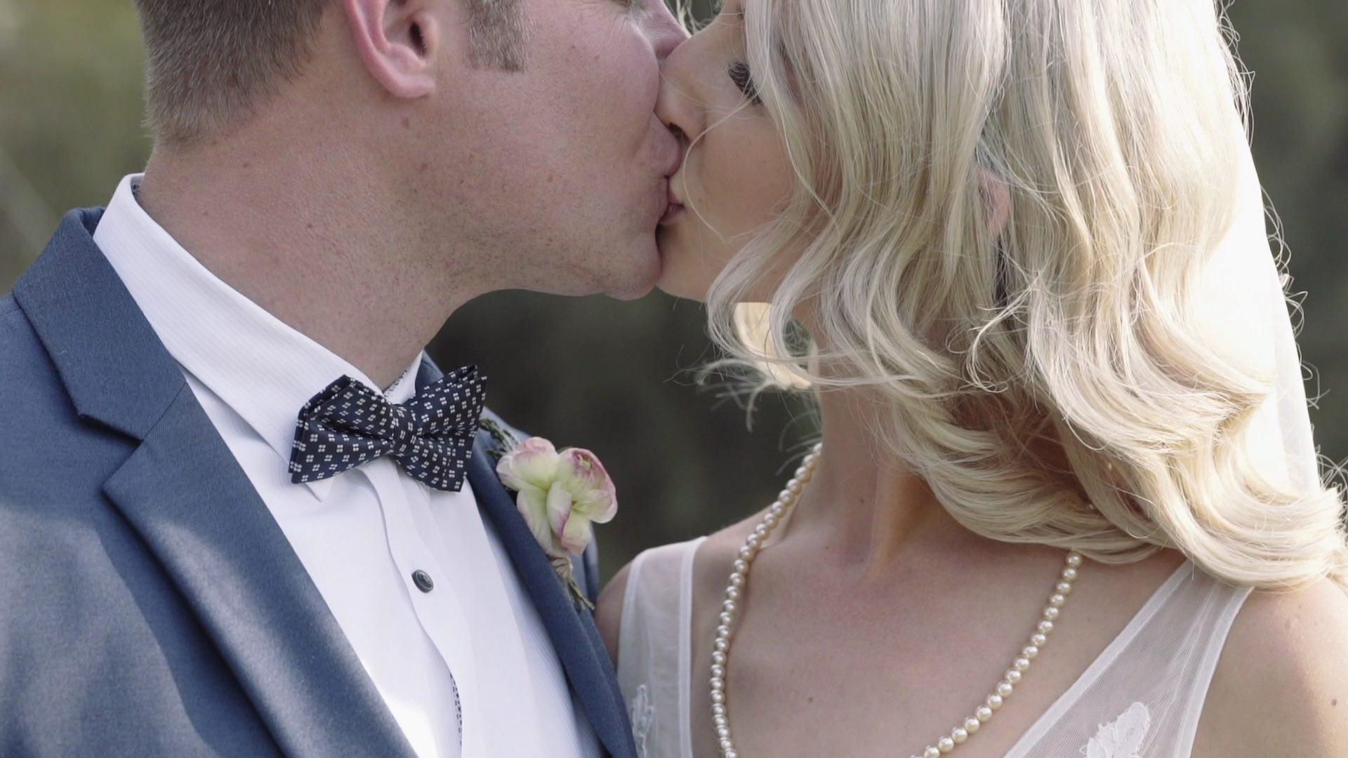 David + Deanne | 23/09/2017 | Hunter Valley Wedding Video | Crowne Plaza, Hunter Valley, NSW