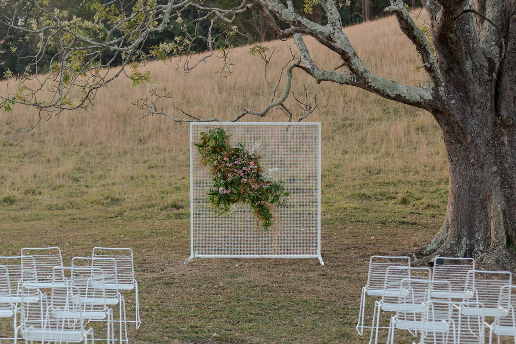 Casa Ciani – Open Day | Casuarina Wedding Video | 27/8/2017 | Casa Ciani, Crabbes Creek, NSW