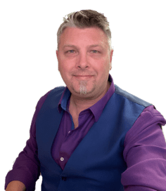 Brendon Birch   Counsellor   Coach   Supervisor   Trainer Anchored For Life