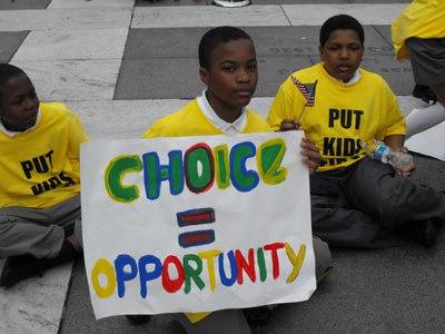 4 Reasons Kids Enter Gangs & How To Help