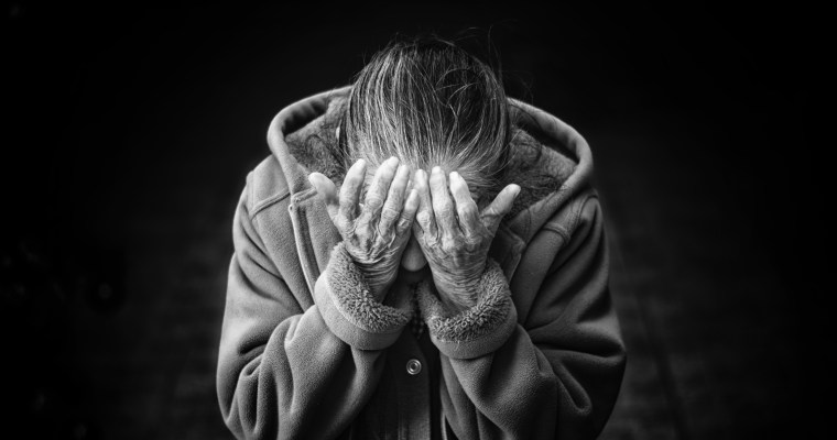 Psychosis: Understanding What Delusions Are & How They Happen