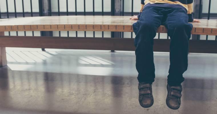 Consequences: Emotionally Detached Parents & Adult Children
