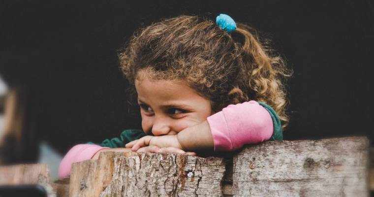 Childhood Trauma: Are You An Adult Impacted?