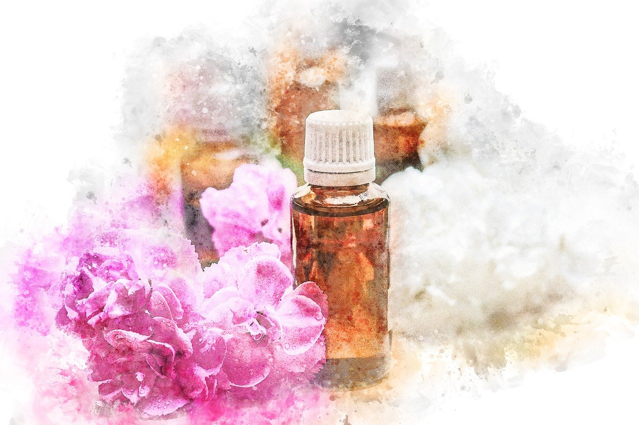 Lord! Let Our Prayers Be Like A Sweet Fragrance To Your Heart