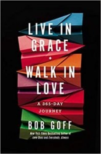 live in grace walk in love with other women