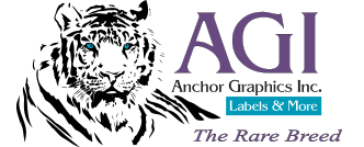 Anchor Graphics Logo