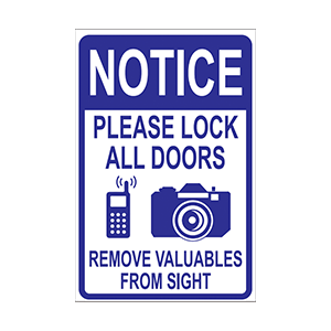 Security-Signs-02