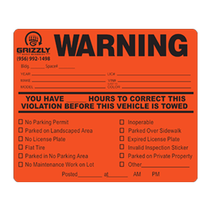 Warning-05-Main