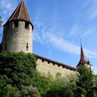 Murten: An Underrated Lakeside Town of Switzerland