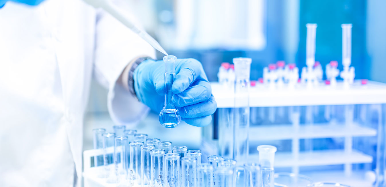 Quality Controls and Reference Materials for Liquid Biopsy Assays