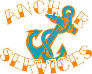 Anchor Services