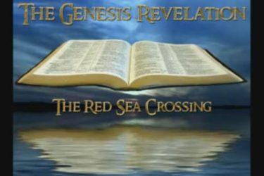 Tag: law of God | Anchor Stone International