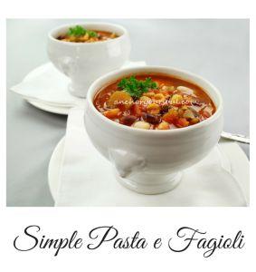 simple_pasta_e_fagioli