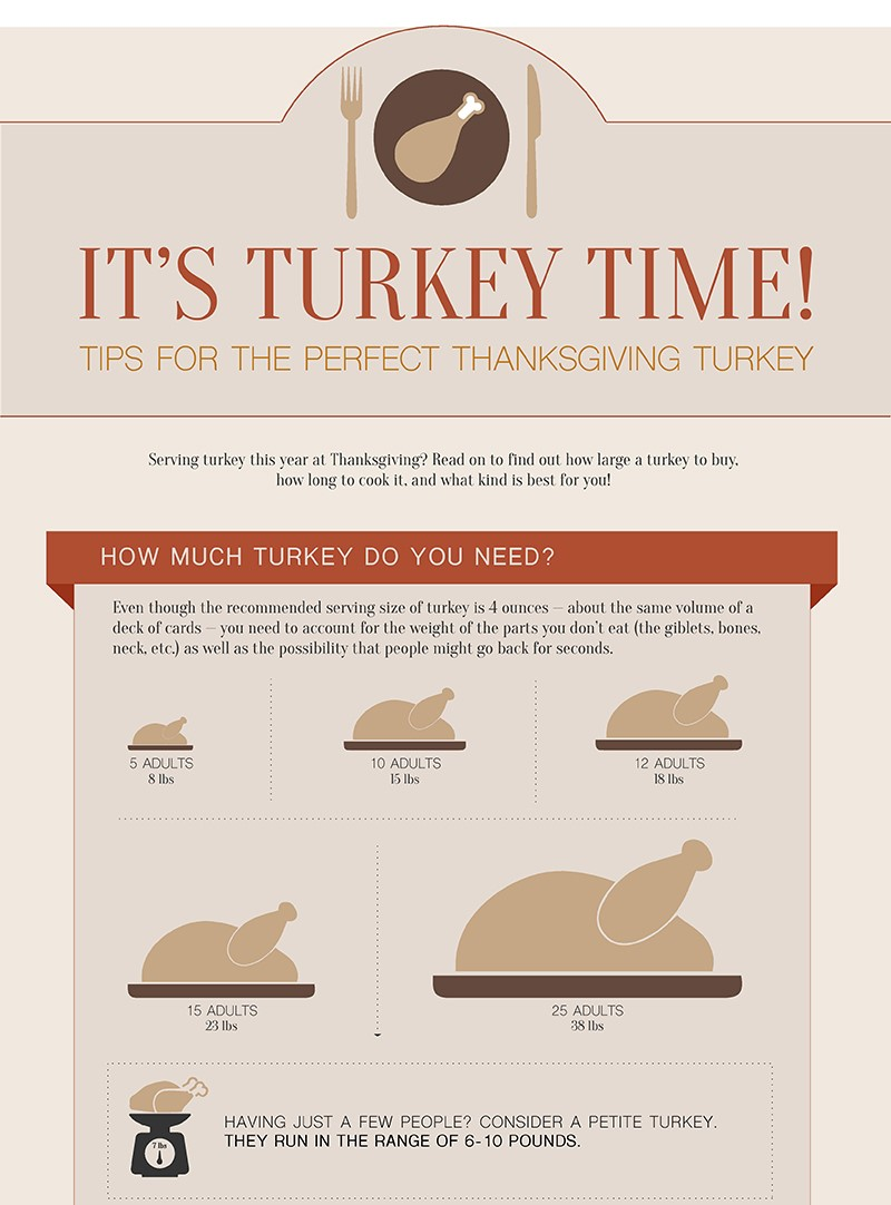 Thanksgiving-Planning-Guide-Infographic-smaller (3)