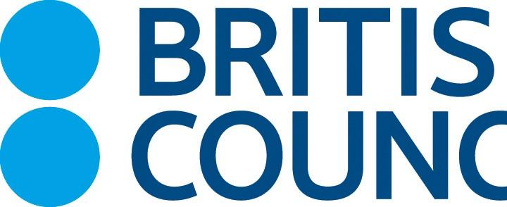 英國文化協會 British Council