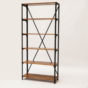 factorys-shelf anciellitude