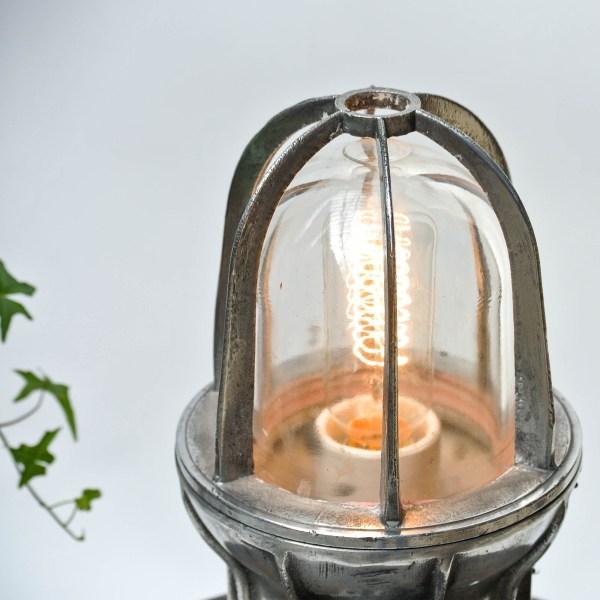 lampe deco anciellitude