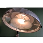 Operating Lamp – BBT anciellitude