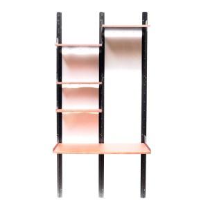 Flexible Shelf « Martin » - Small Size anciellitude