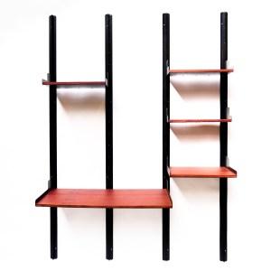 Flexible Shelf « Martin » - Large Size anciellitude