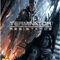 Terminator: Resistance - HOODLUM