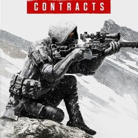 Sniper Ghost Warrior Contracts - HOODLUM