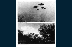 des-photos-de-soucoupes-volantes-datees-de-1952-et-declassifiees-par-la-cia-1479278308