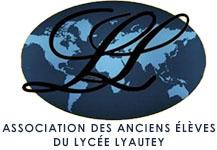 Association des anciens élèves du lycée Lyautey