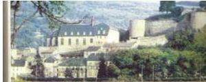 Collège Sainte -Marie