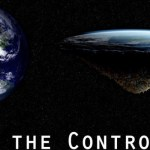 I Just Came Across A Document Titled 'The Flat Earth Bible'